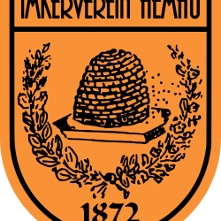 Vereinslogo Imkerverein