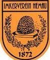 Imkerverein Hemau